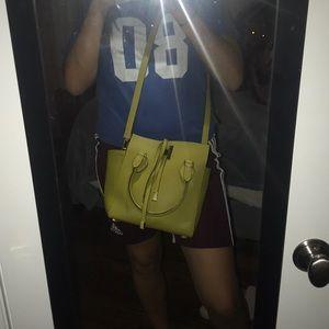 Michael Kors Bags - MK tote 👜
